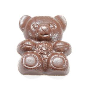 Čokoládové pro děti